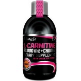 L-CARNITINE + CHROME 500 мл