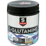 L-Glutamine powder 500 гр sportline