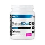 Modern BCAA 1340 гр