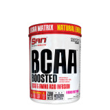 BCAA Boosted 417