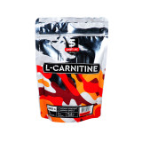 SportLine L-Carnitine 300 гр