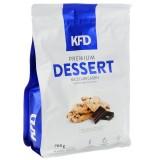KFD Dessert 700g