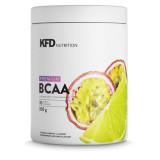 KFD Premium BCAA Plus 350 гр