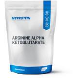 Arginine Alpha Ketoglutarate 250 гр