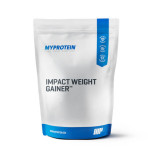 IMPACT WEIGHT GAINER 2500 гр