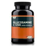 Glucosamine CSA