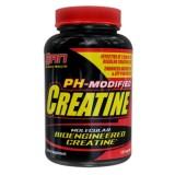 PH Modified Creatine 120