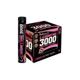 L-Carnitine 3000 мг 1 ампула
