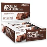 Protein Bar 60 гр