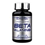 scitec_beta_alanine