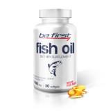 Рыбный жир Fish Oil 90 капс