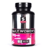 Daily Women's Sportline 125 таб