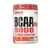 SAN BCAA PRO 5000 340