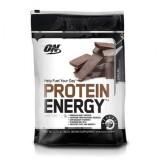 Protein Energy 728 гр