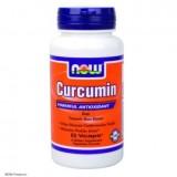 Curcumin 60 капс