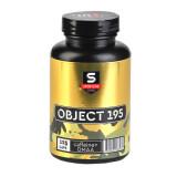 Object 195 125 капс