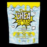 CREA BOMB 1кг