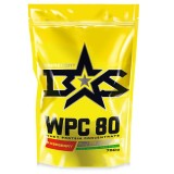 Binasport WPC 80 750