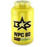 INASPORT WPC 80 1300