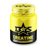 BINASPORT CREATINE 300
