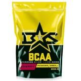 BINASPORT BCAA 200