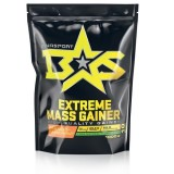 BINASPORT EXTREME MASS GAINER 1000