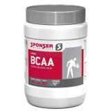 BCAA 350 капс