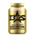 BINASPORT EXCELLENT ISOWHEY 1300