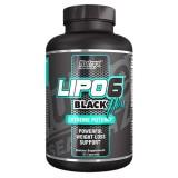 lipo-6-black-hers