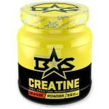 BINASPORT CREATINE 500