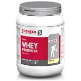 Sponser Whey Protein 94 850
