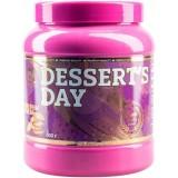 Dessert's Day 500 гр