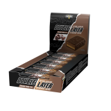 Double Layer Bar 60 гр