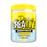 mr.Dominant creatine 300 гр