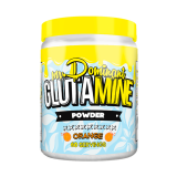 mr.Dominant glutamine 300 гр