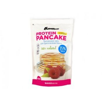Bomb pancake 420 гр