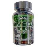 omega 3-6-9 complex 90 капс