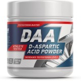 GENETICLAB D-Aspartic Acid (DAA) 100 гр