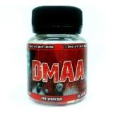 DMAA 70 мг 50 капс