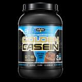 Golden Casein 908 гр