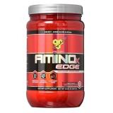 Amino X edge 420 гр