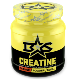 BinaSport creatine 1000 гр