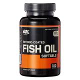 Fish Oil 100 капс