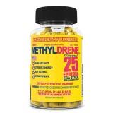 Methyldrene 100 капс