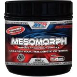 MESOMORPH 388 гр