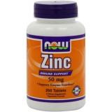 Zinc 50 мг 250 таб