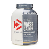 Super Mass Gainer 2700 гр