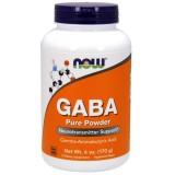 GABA Powder 170 гр