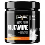 glutamine-300-gr-maxler