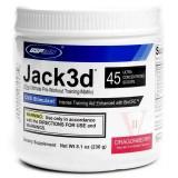 Jack3d USPlabs 230 гр